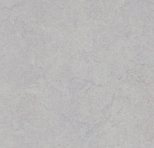 Forbo Moonstone 3883 Marmoleum Fresco Linoleum Sheet