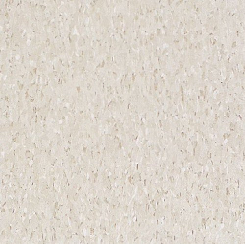 Armstrong Pearl White 51803 Vinyl Composition Tile VCT 12 X Standard
