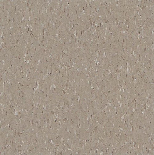 Armstrong Earthstone Greige 51804 Vct Tile Imperial Texture 12x12