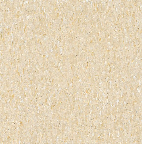 armstrong desert beige 51809 vct tile excelon imperial texture