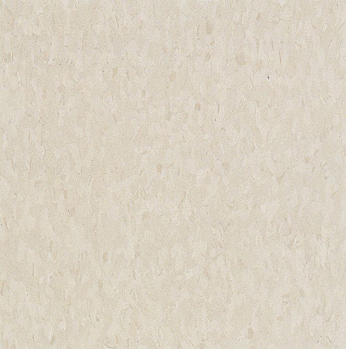 Armstrong Washed Linen 51810 Vct Tile Excelon Imperial Texture