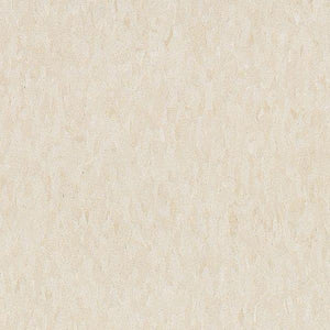 Armstrong Antique White 51811 VCT Tile