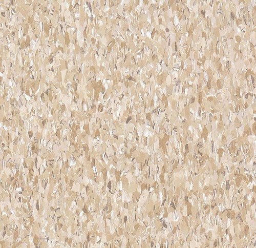 Armstrong Cottage Tan 51830 Vct Tile Excelon Imperial Texture