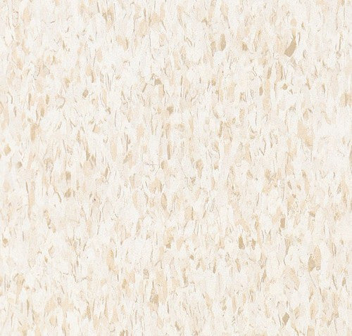 Armstrong 51839 Fortress White Vct Tile Excelon Imperial