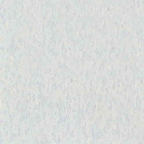 Armstrong Soft Cool Gray 51860 Vct Tile Excelon Imperial