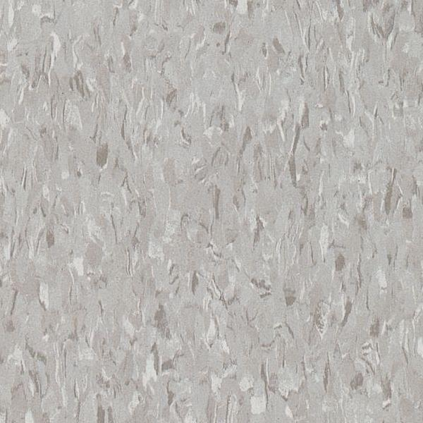 Armstrong 51904 Sterling Vct Tile Excelon Imperial Texture