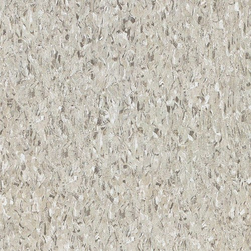 Armstrong Pewter 51908 Vct Tile Excelon Imperial Texture 12x12