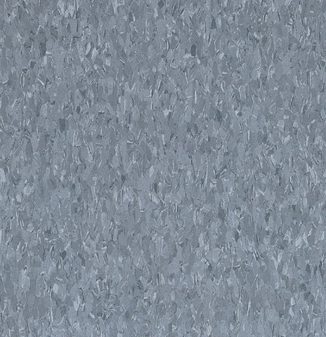 Armstrong Classic Black 51910 Vct Tile Excelon Imperial