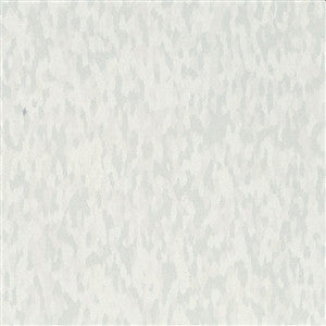 Armstrong Pearl White 51953 Vinyl Composition Tile VCT 12 X Static