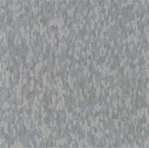 Armstrong Fossil Gray 51956 Static Control Flooring Esd Vinyl Tile