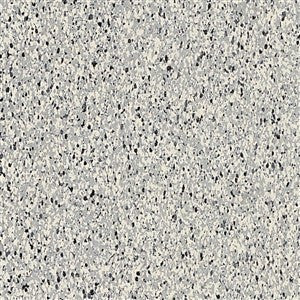 Armstrong Gray 57001 12 X 12 Safety Zone Tile