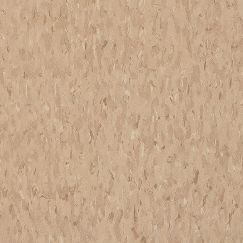 Armstrong Nougat 57501 Vct Tile Excelon Imperial Texture