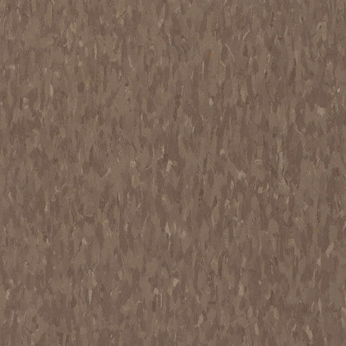 Armstrong Chocolate 57504 Vct Tile Excelon Imperial