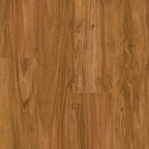 Armstrong Natural A6412 Vinyl Plank Luxe Plank with Rigid Core