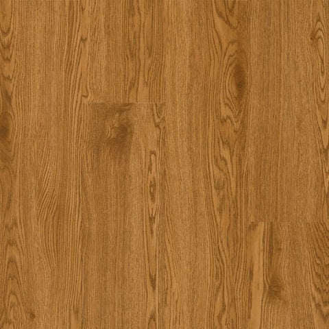 Armstrong Gunstock A6413 Vinyl Plank Luxe Plank with Rigid Core