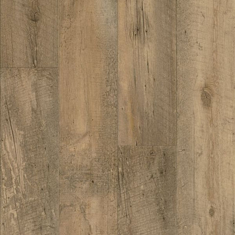 "Armstrong Natural A6417 Vinyl Plank 7"" x 48"" Luxe Plank with Rigid Core"