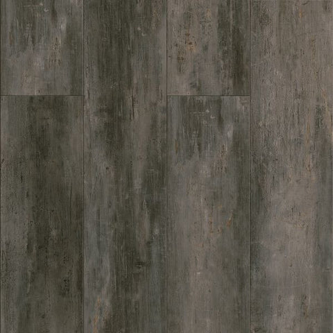 Armstrong Gotham City A6421 Vinyl Plank Luxe Plank with Rigid Core