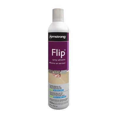 1 Bottle Flip Spray Adhesive ARM-00SPR