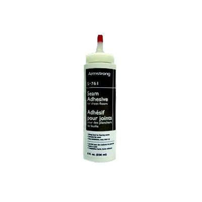 1 Bottle Sheet Seam Adhesive S-761