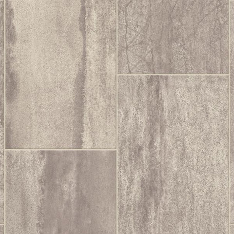 Solar Morning Duality Premium Sheet Vinyl Flooring