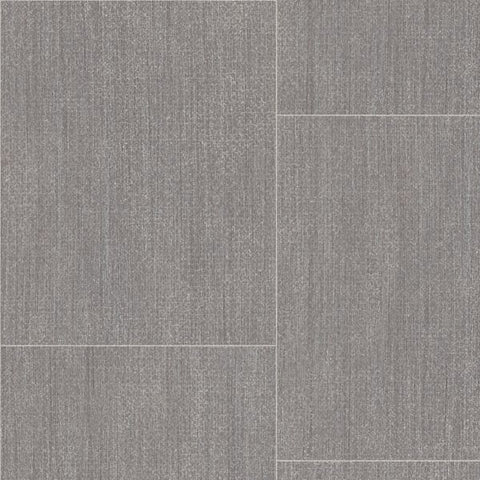 Steel Wool Duality Premium Sheet Vinyl Flooring