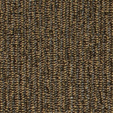 "Kraus Brown 704101 Carpet 19.7"" x 19.7"" Danube"