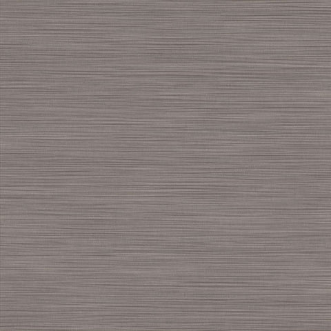 "Armstrong Catalina Sand J6117 12"" x 24"" Luxury Vinyl Tile (LVT) 0.080"" Natural Creations Parallel 12"