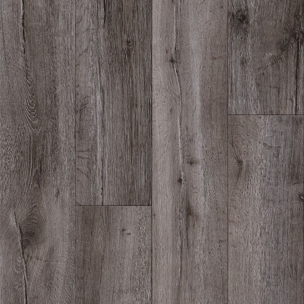Armstrong Cinder Gray D103065 Natural Personality Vinyl