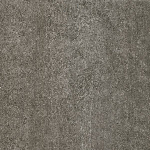 "Armstrong Night Owl D7197 Luxury Vinyl Tile (LVT) 12"" x 24"" Alterna"