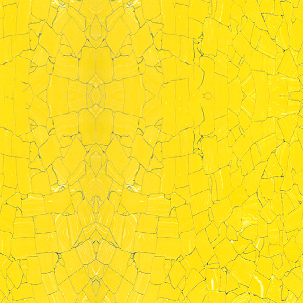 Roppe Safety Yellow 760 Esd Static Control Vinyl Flooring 24 X 24