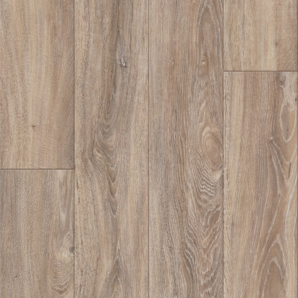 Armstrong J Parallel Gold Rush X Solid Vinyl Tile - Armstrong vinyl flooring specifications