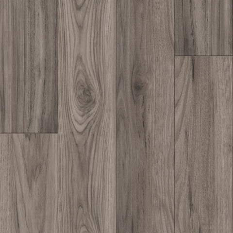 "Armstrong Huntington Pier J6124 6"" x 48"" Luxury Vinyl Plank (LVP) 0.080"" Natural Creations Parallel 12"
