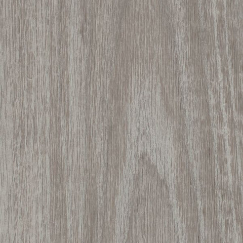"Armstrong Argent CRV J6103 6"" x 48"" Luxury Vinyl Plank (LVP) 0.080"" Natural Creations Parallel 12"