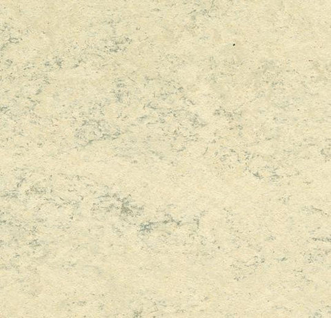 "Forbo White Birch 3050 MCT - Marmoleum Composition Tile 13"" x 13"" MCT"