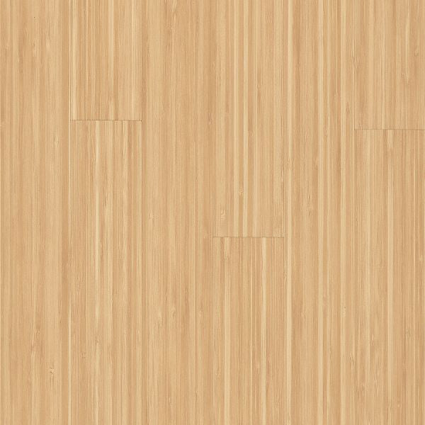 Na215 Armstrong Fine Line Bamboo Baja Tan Luxury Vinyl