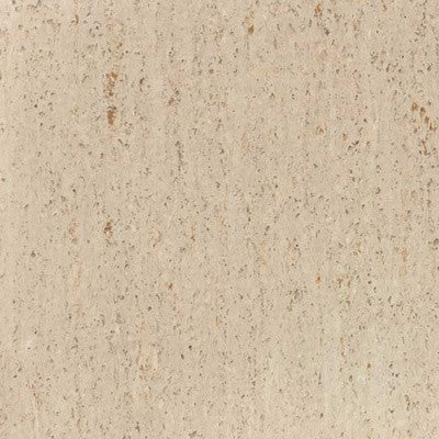 "Johnsonite Frothy Latte 821 Optima Tile Vinyl Tile 24"" x 24"" iQ Optimia Homogeneous Tile"