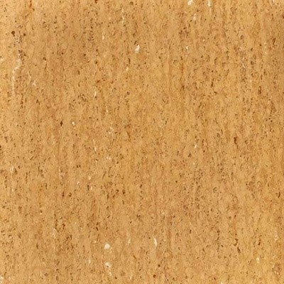 "Johnsonite Hot Ginger 831 Optima Tile Vinyl Tile 24"" x 24"" iQ Optimia Homogeneous Tile"
