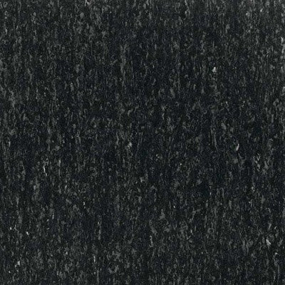 "Johnsonite Stroke of Midnight 845 Optima Tile Vinyl Tile 24"" x 24"" iQ Optimia Homogeneous Tile"