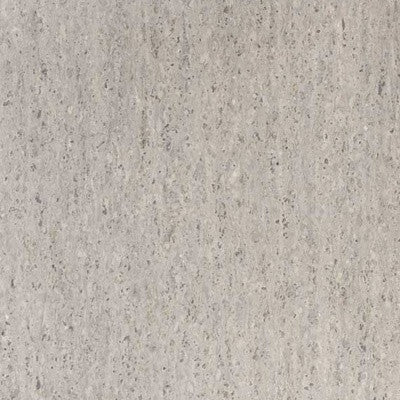 "Johnsonite Thunderhead 853 Optima Tile Vinyl Tile 24"" x 24"" iQ Optimia Homogeneous Tile"