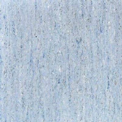 "Johnsonite Morning Sky 856 Optima Tile Vinyl Tile 24"" x 24"" iQ Optimia Homogeneous Tile"