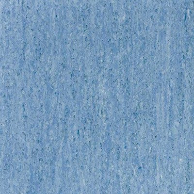 "Johnsonite Popiu Bay 857 Optima Tile Vinyl Tile 24"" x 24"" iQ Optimia Homogeneous Tile"