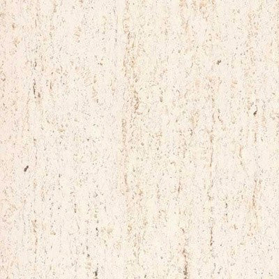 "Johnsonite Raw Ivory 862 Optima Tile Vinyl Tile 24"" x 24"" iQ Optimia Homogeneous Tile"