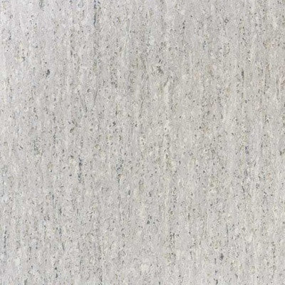 "Johnsonite Concrete Slab 864 Optima Tile Vinyl Tile 24"" x 24"" iQ Optimia Homogeneous Tile"