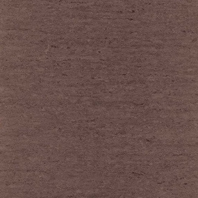 "Johnsonite Old Bark 900 Optima Tile Vinyl Tile 24"" x 24"" iQ Optimia Homogeneous Tile"