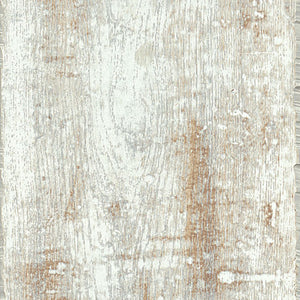 Salvaged Plank White PRYZM