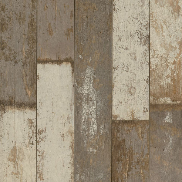 Armstrong Pc007 Maritime Weathered Gray Pryzm Luxury Vinyl Plank