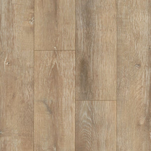 Armstrong Pryzm Brushed Oak Tan PC014