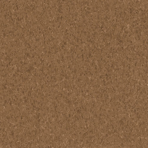 Armstrong 59244 Patina Vct Tile Excelon Imperial Texture 12x12