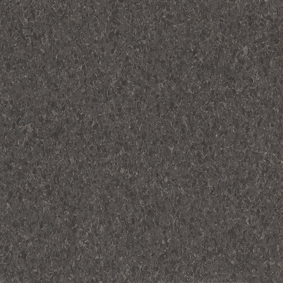 Armstrong 5c240 Peat Premium Excelon Crown Texture