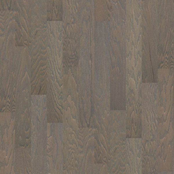 Shaw Albright Oak 5 Sw582 00543 Weathered Floor City